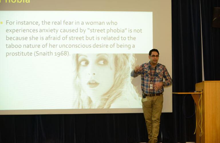 street-phobia-seminar