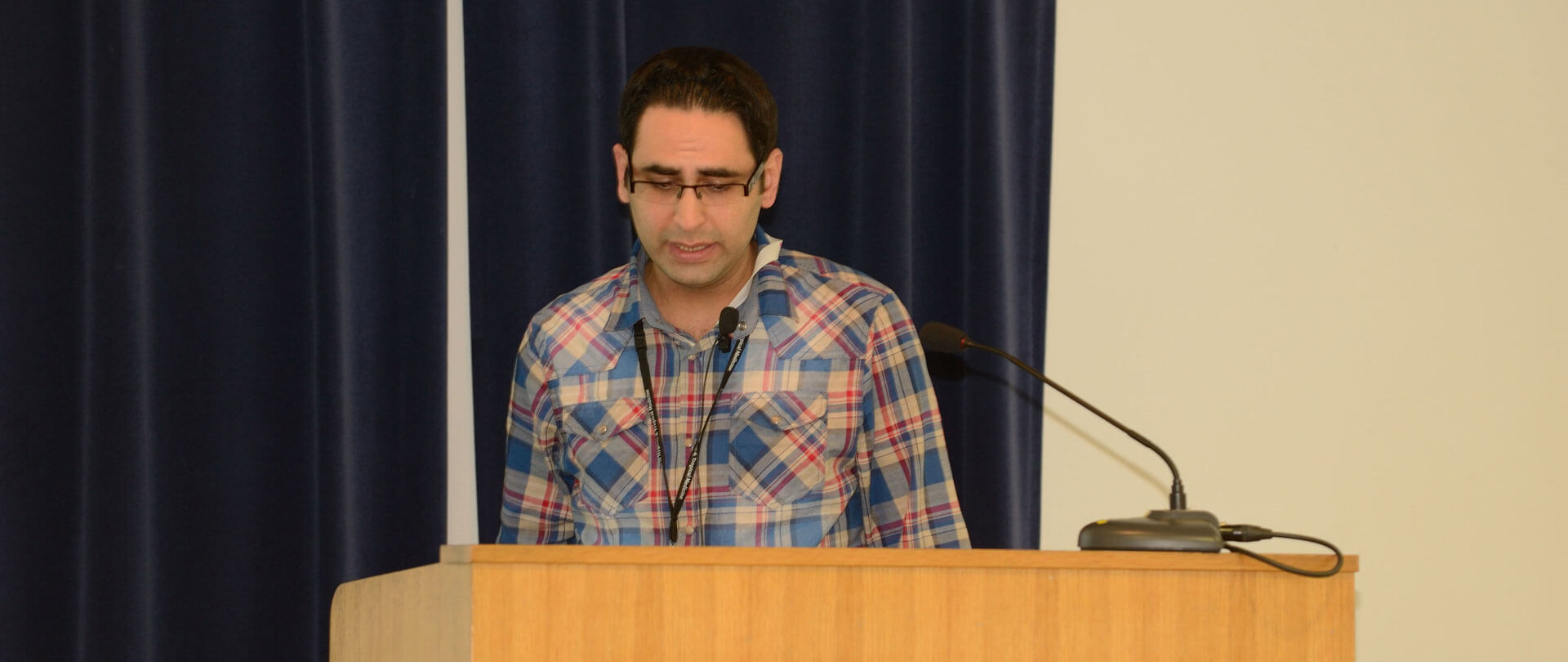 hashir-conference